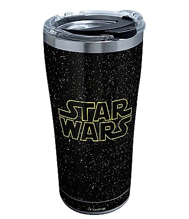 Image of Tervis Tumbler Star Wars Double-Wall Insulated 20-oz Tumbler