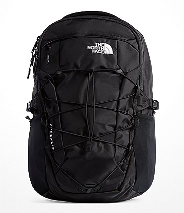 Image of The North Face Men's Borealis Backpack