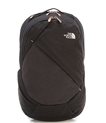 Image of The North Face Isabella Women´s Backpack