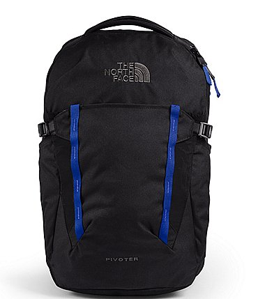 Image of The North Face Men's Pivoter Backpack