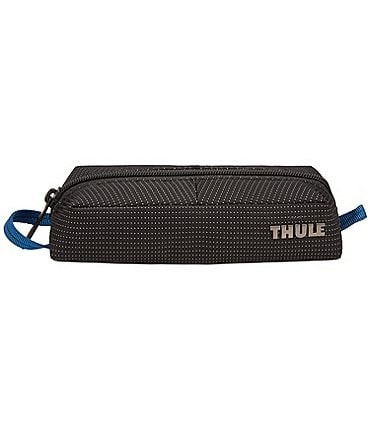Image of Thule Crossover 2 Small Travel Kit