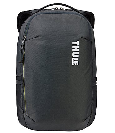 Image of Thule Solid Subterra Backpack 23L