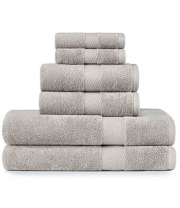 Image of Tommy Bahama Cypress Bay 6-Piece Towel Set