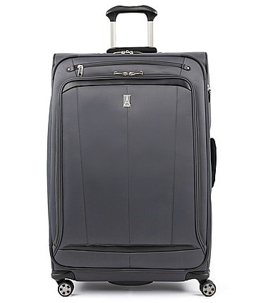 "Image of Travelpro AutoPilot 2.0 29"" Expandable Spinner"
