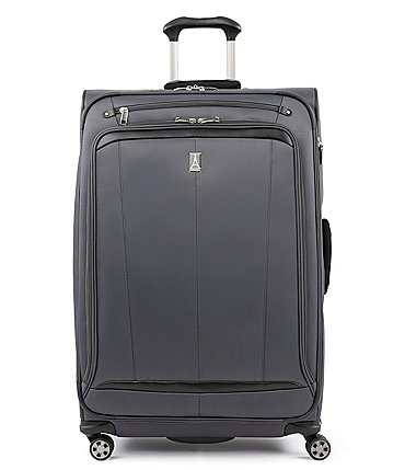 "Image of Travelpro AutoPilot 2.0 25"" Expandable Spinner"