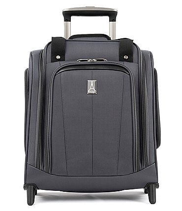 Image of Travelpro AutoPilot 2.0 Rolling UnderSeat Carry-On