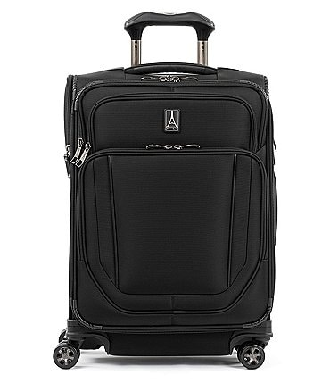 "Image of Travelpro Crew Versapack 22"" Max Carry-On Expandable Spinner"