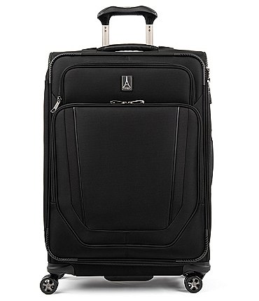 "Image of Travelpro Crew Versapack 25"" Expandable Spinner Suiter"