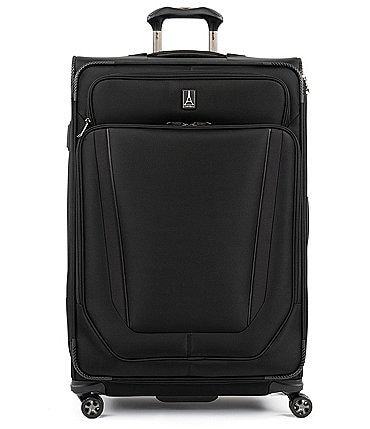 "Image of Travelpro Crew Versapack 29"" Expandable Spinner Suiter"
