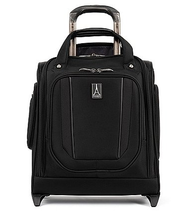 Image of Travelpro Crew Versapack Rolling Underseat Carry-On