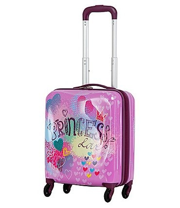 Image of Triforce Kid's Carry-On Spinner