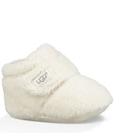 Image of UGG Kids' Bixbee Crib Shoe
