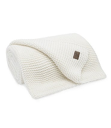 Image of UGG® Snow Creek Throw Blanket