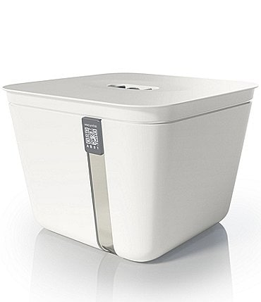 Image of Vacuvita Large Vacuum Food Container