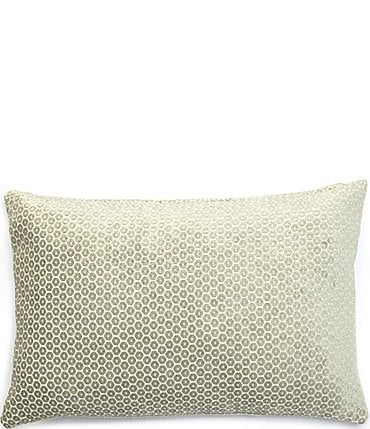 Image of Villa by Noble Excellence Toasty Breakfast Pillow