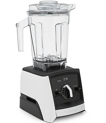 Image of Vitamix® A2500 Blender