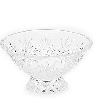 Image of Waterford Coralee 6 Footed Bowl