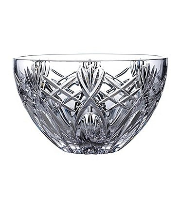 "Image of Waterford Crystal Westbrooke 10"" Bowl"