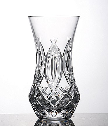 Image of Waterford Granville Bon Bon Vase