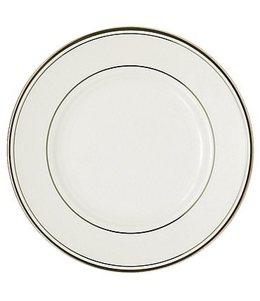 Image of Waterford Kilbarry Platinum Bone China Bread & Butter Plate