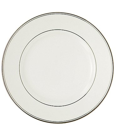 Image of Waterford Kilbarry Platinum Salad Plate