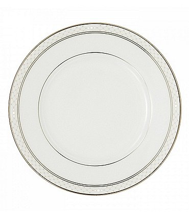 Image of Waterford Padova Bone China Bread & Butter Plate