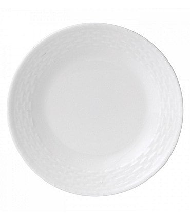 Image of Wedgwood Nantucket Basket Bone China Bread & Butter Plate