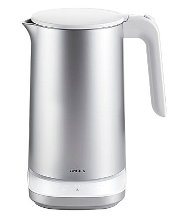 Image of Zwilling Enfinigy Electric Kettle Pro