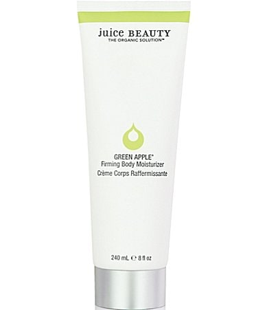 Juice Beauty Juice Beauty Green Apple Age Defy Hand Cream 2 oz