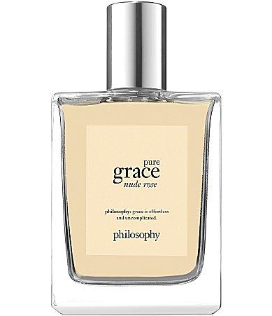 Shop Philosophy Perfume on DailyMail