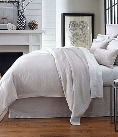 Southern Living Bedding On Dailymail, Dillards Southern Living Bedding Collection