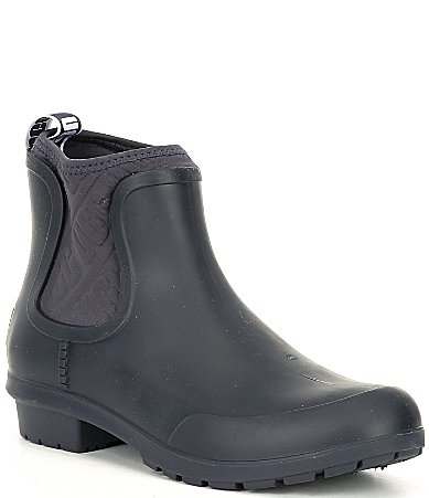 UGG Women's Gray Classic Tall Boots 6W