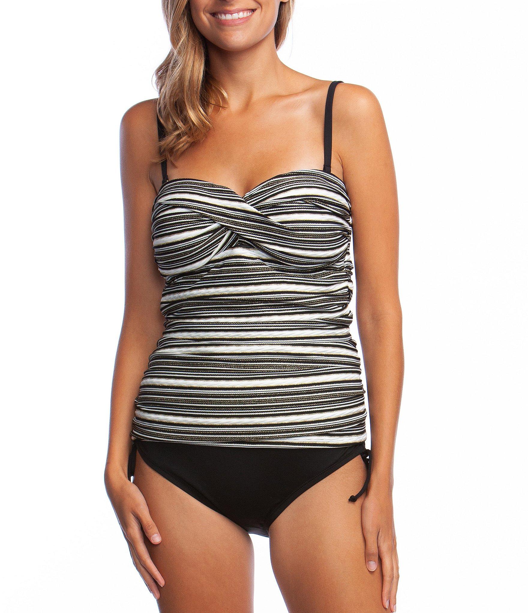f04f7db3511 tummy: Women's Clothing & Apparel | Dillard's