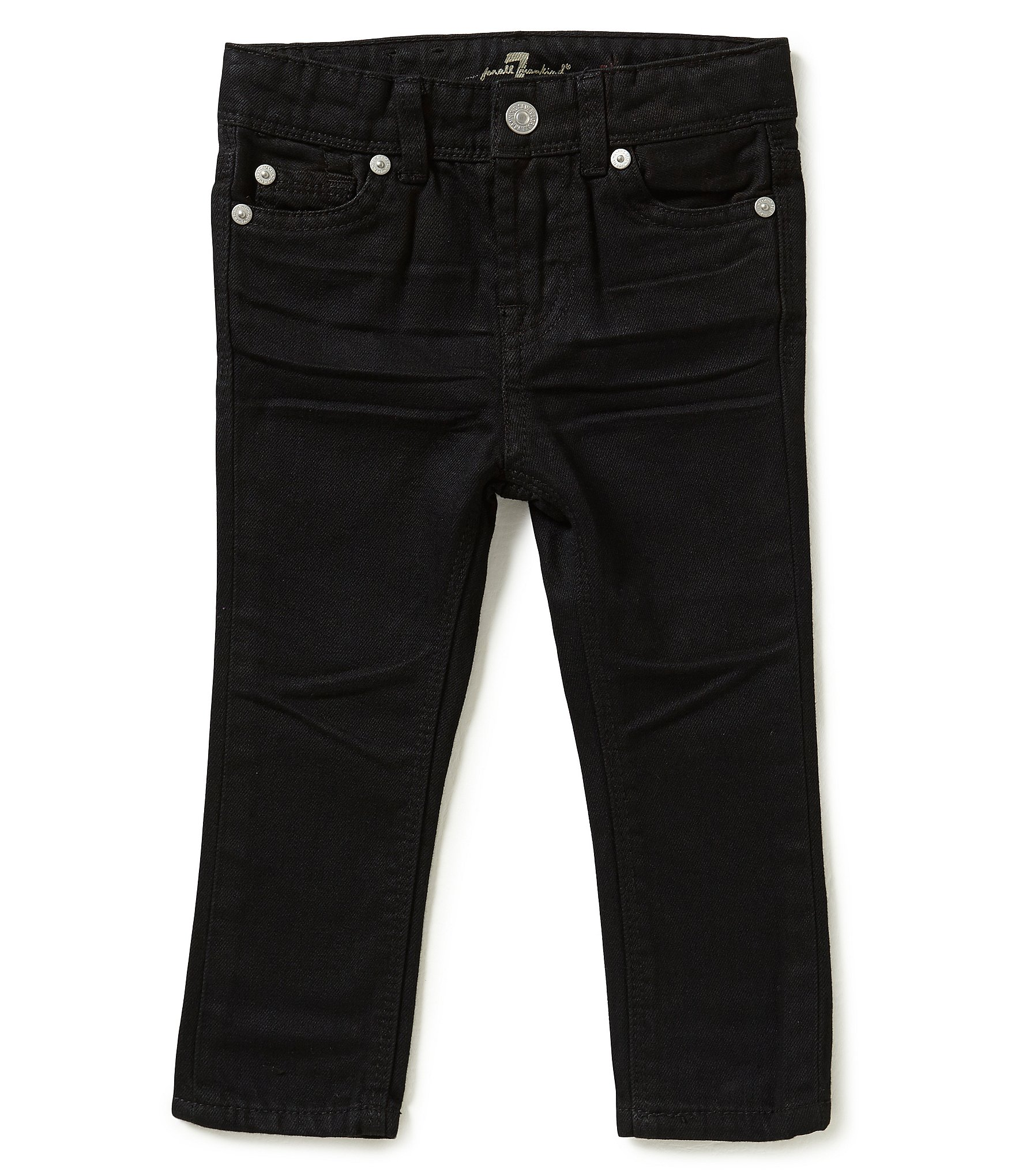 Find great deals on eBay for toddler seven jeans. Shop with confidence.