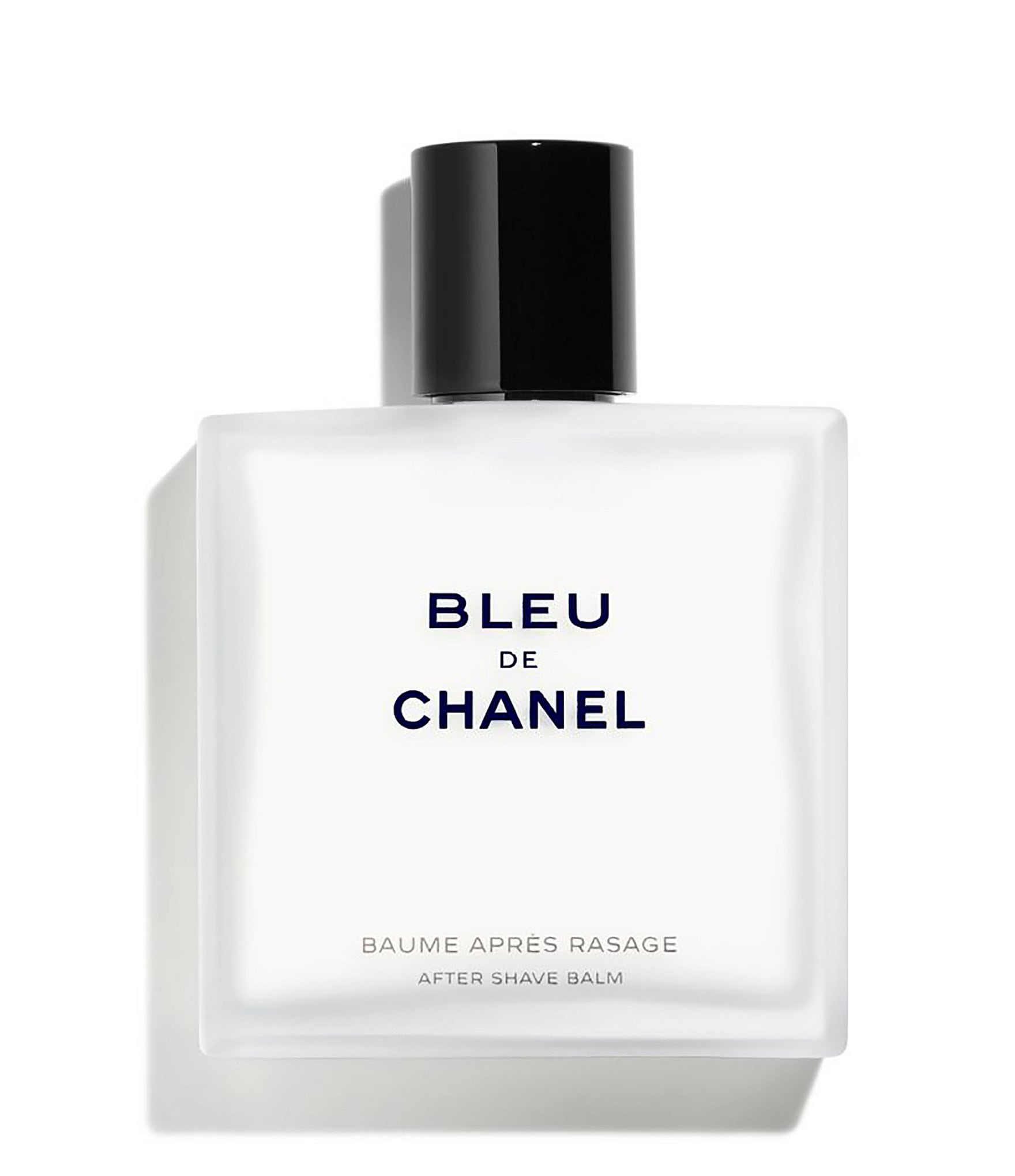 10bbfd60 CHANEL BLEU DE CHANEL AFTER SHAVE BALM