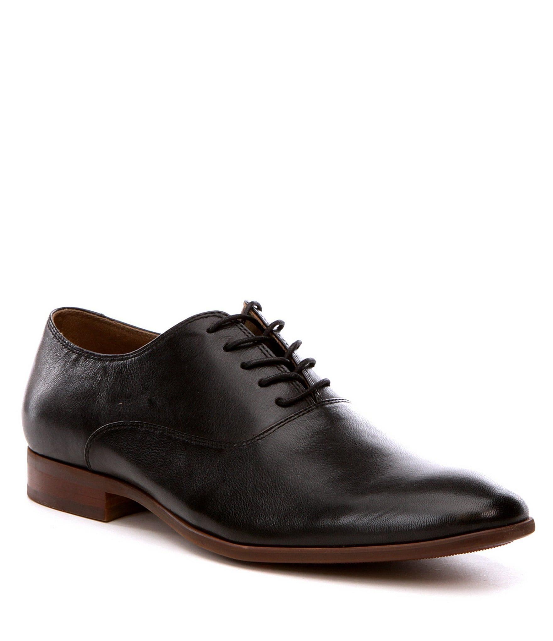 Aldo Mens Shoes True To Size