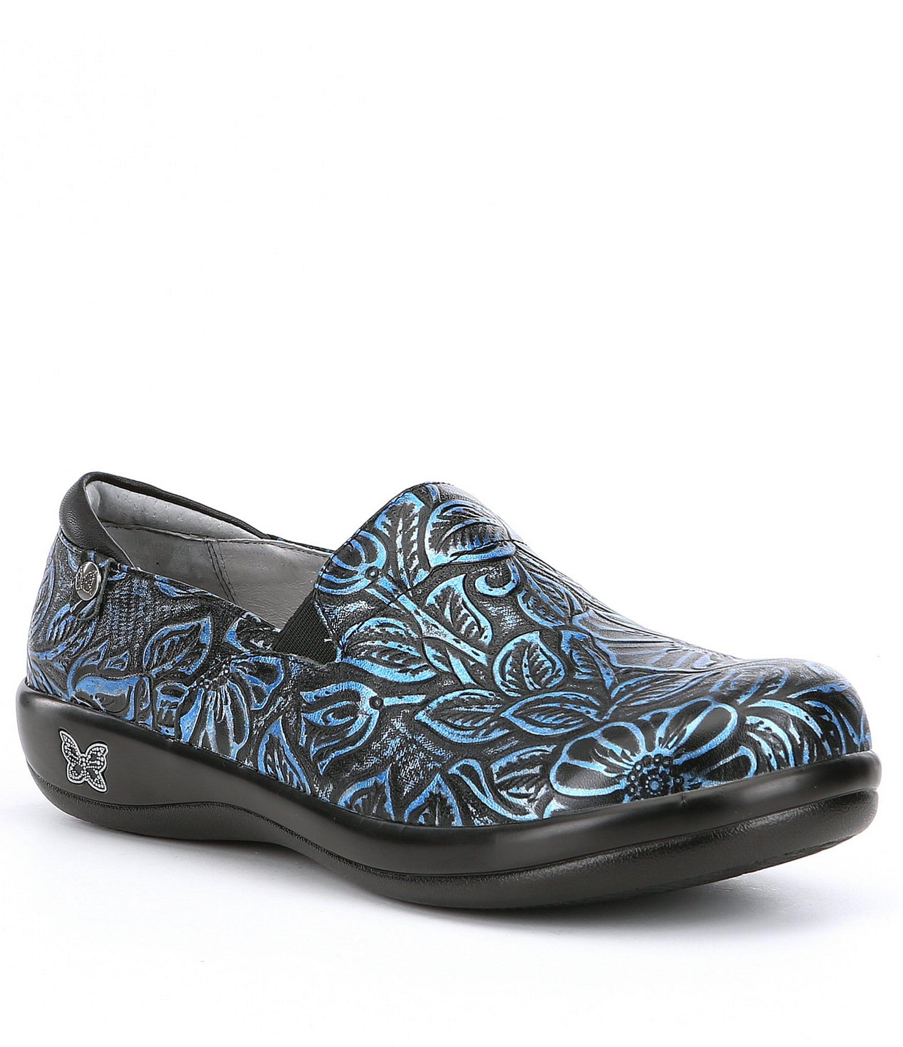 Alegria Shoes On Sale Dillards