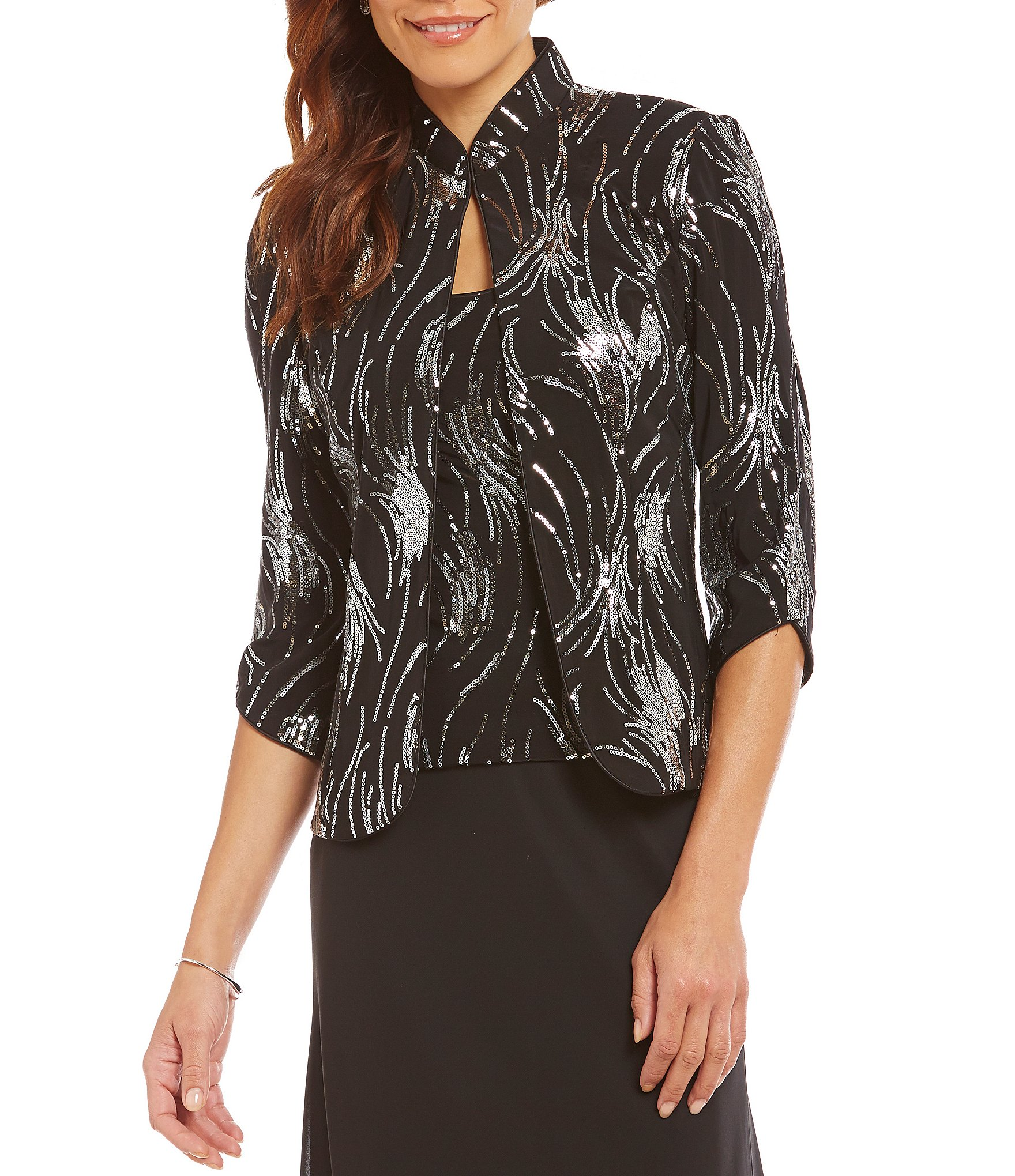 dc82e08ea098f Women s Formal   Dressy Tops
