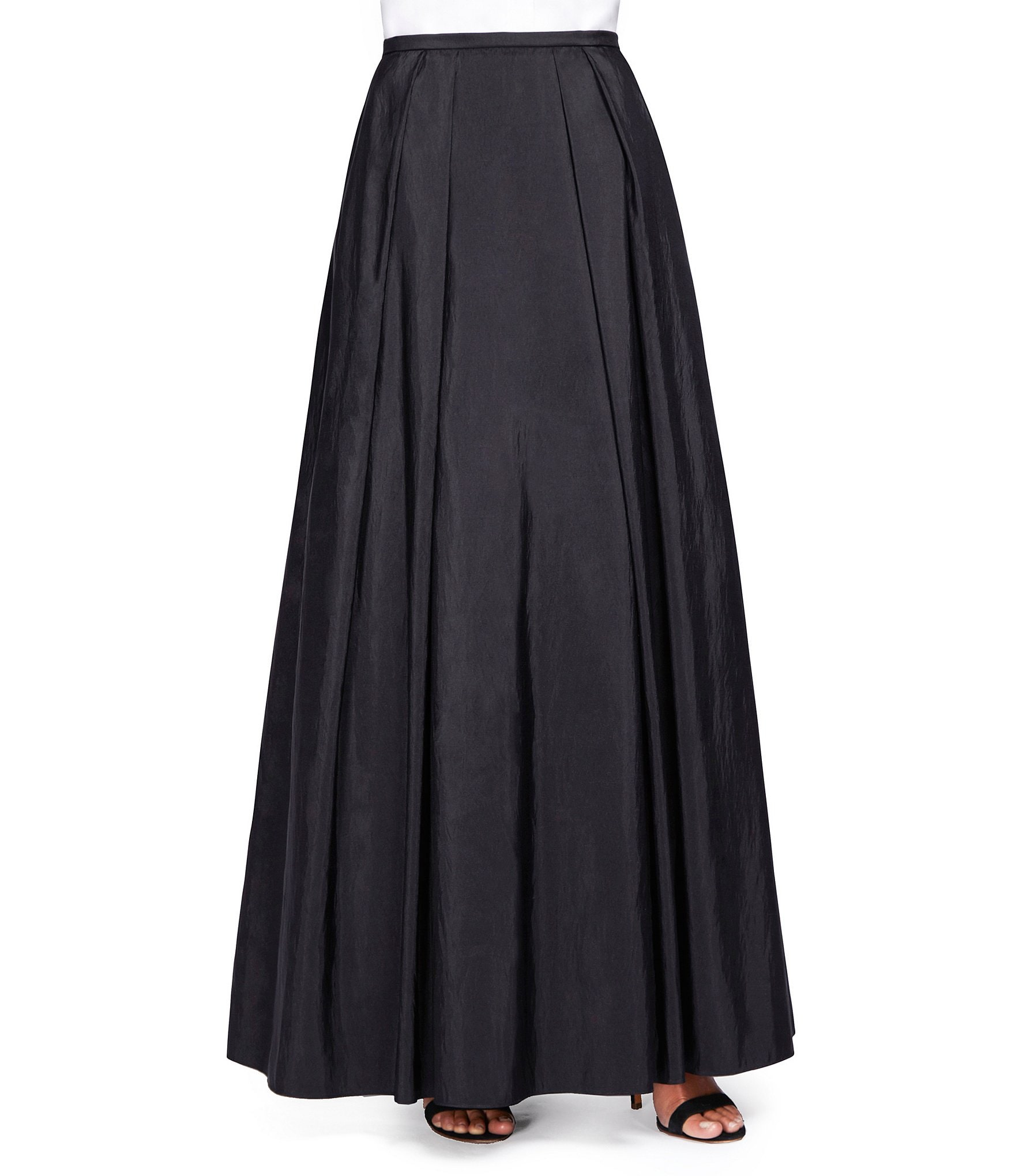 d8a18ee30e37 Limited Availability Women's Formal & Dressy Skirts | Dillard's