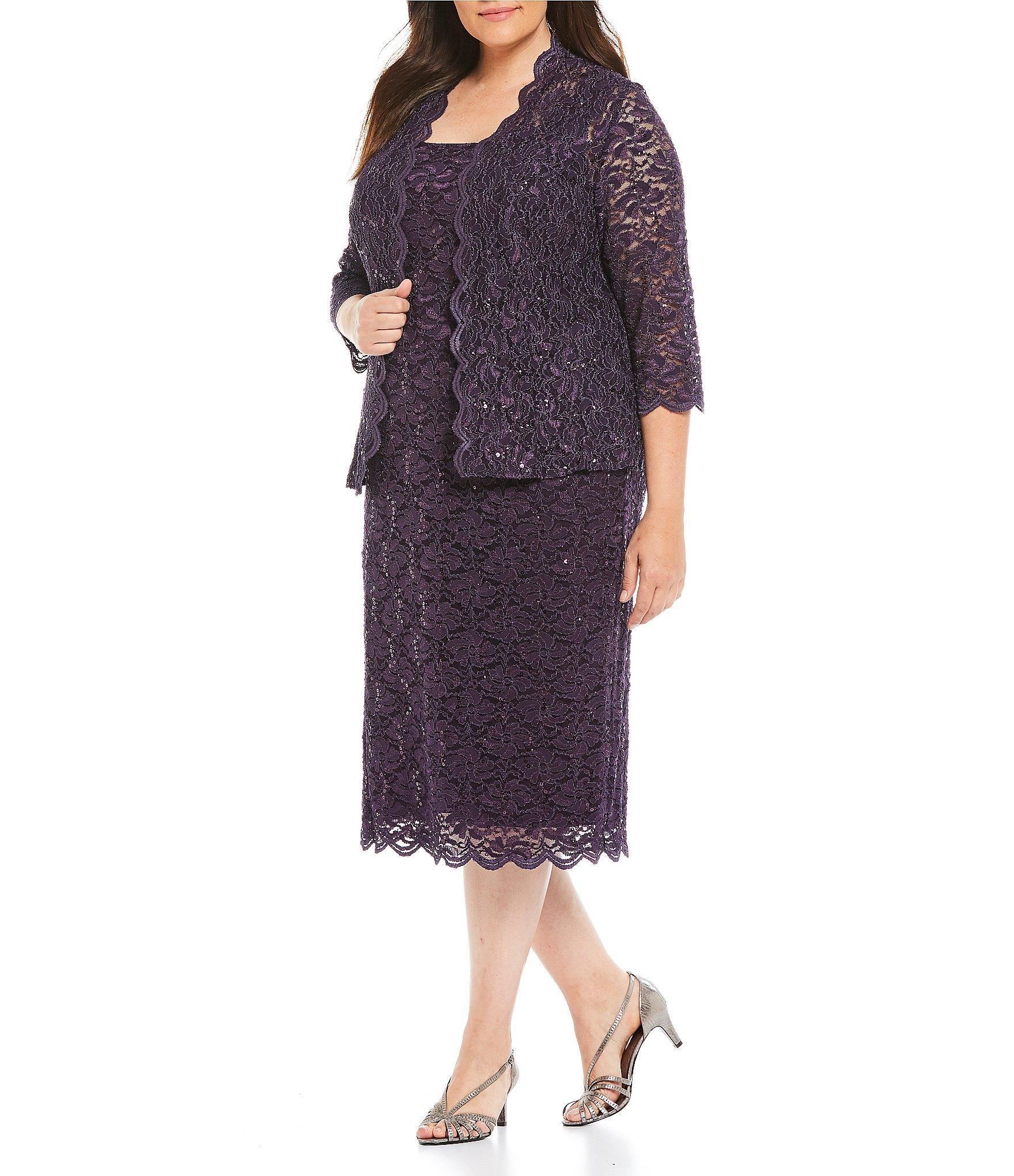 Eggplant Purple Women S Clothing Apparel Dillard S Dillard S