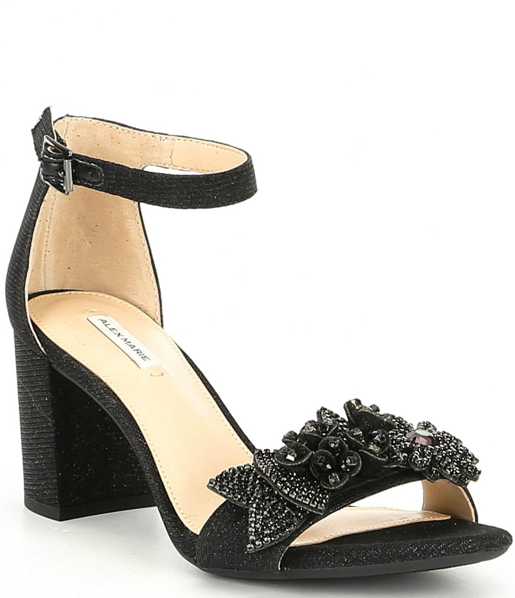 fd2608cfa69 Alex Marie Women s Shoes