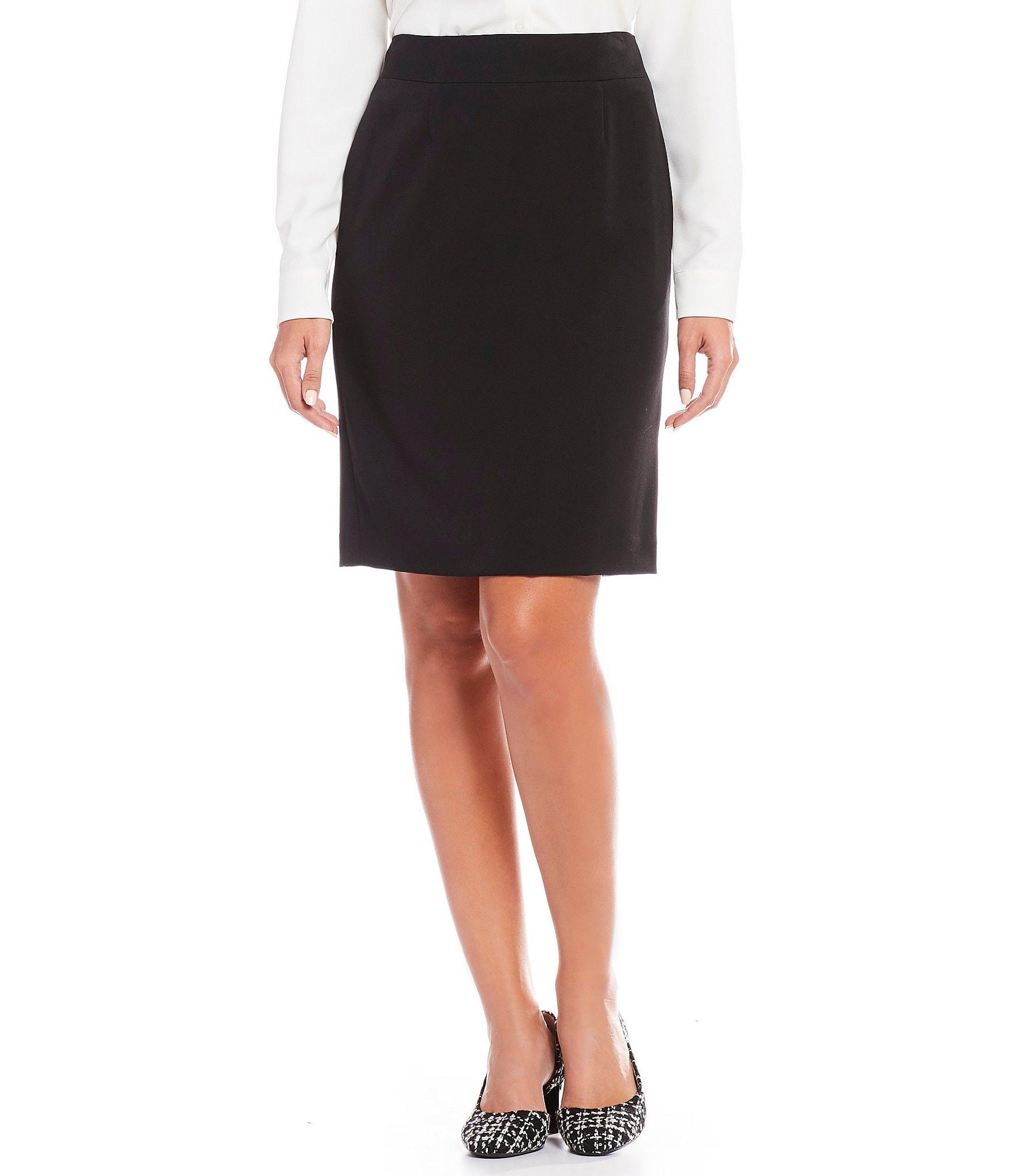 7e70fcf0d8f Women s Work Pencil Skirts