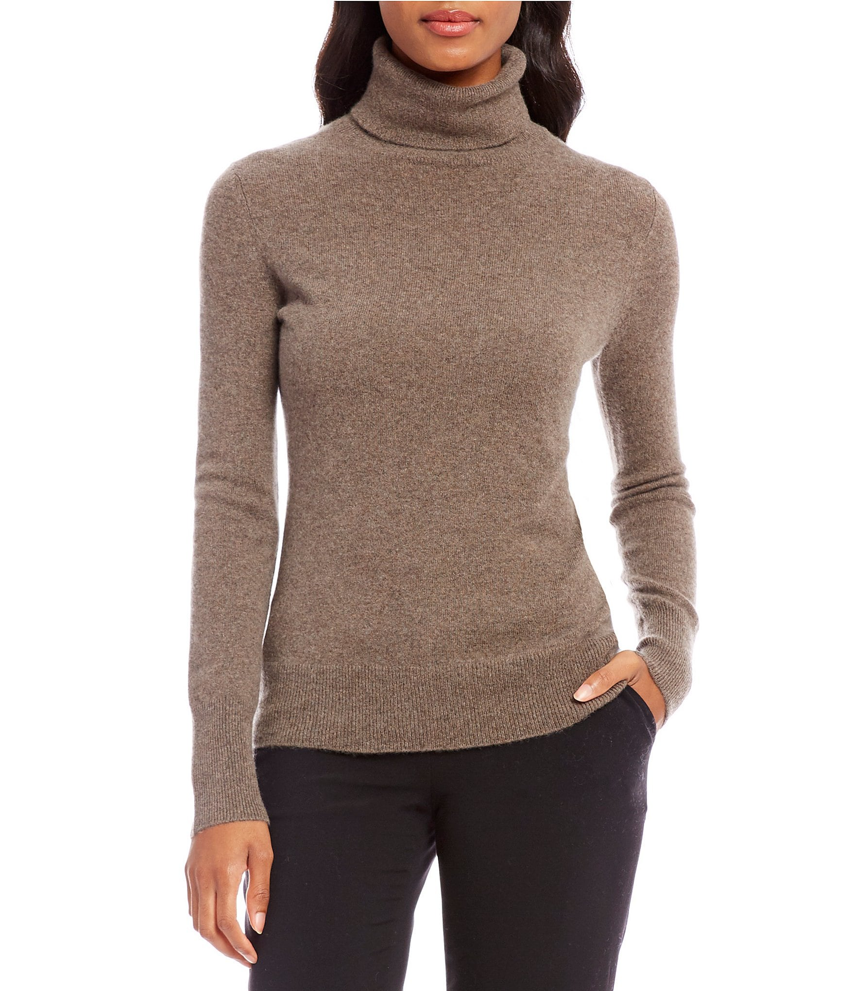 Alex Marie Women's Cashmere Sweaters | Dillards