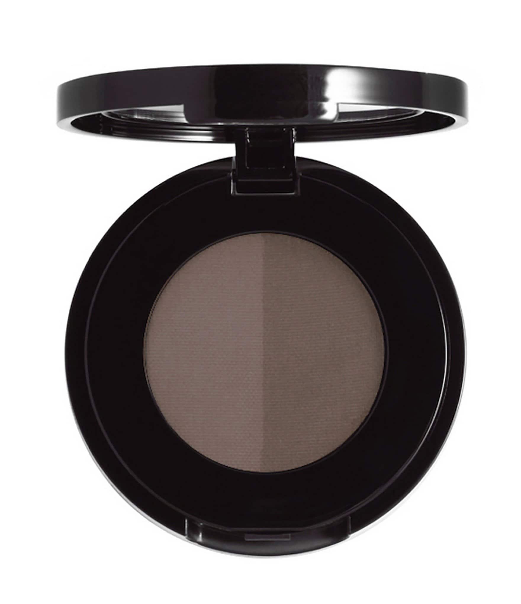 Anastasia Beverly Hills Cosmetics Skincare Beauty Dillards Kuas Mascara Shadow