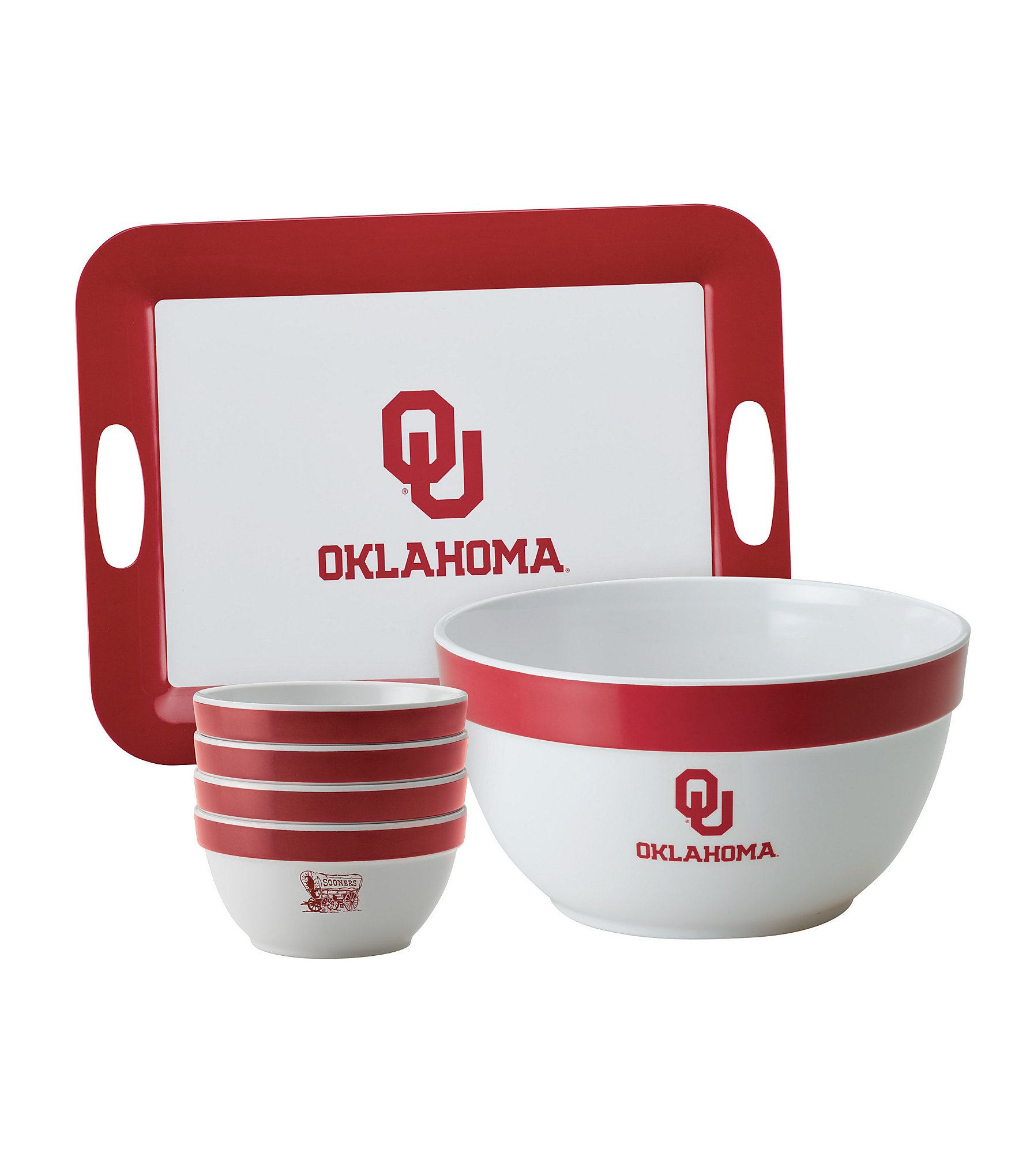kitchen collection coupons printable college kitchen collection university of oklahoma 6 piece service set dillard s 2776