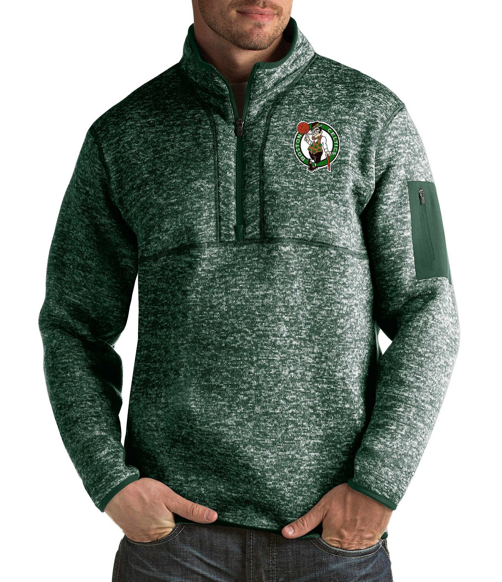 8b32a8fa3 quarter zip pullovers  Men s Clothing   Apparel