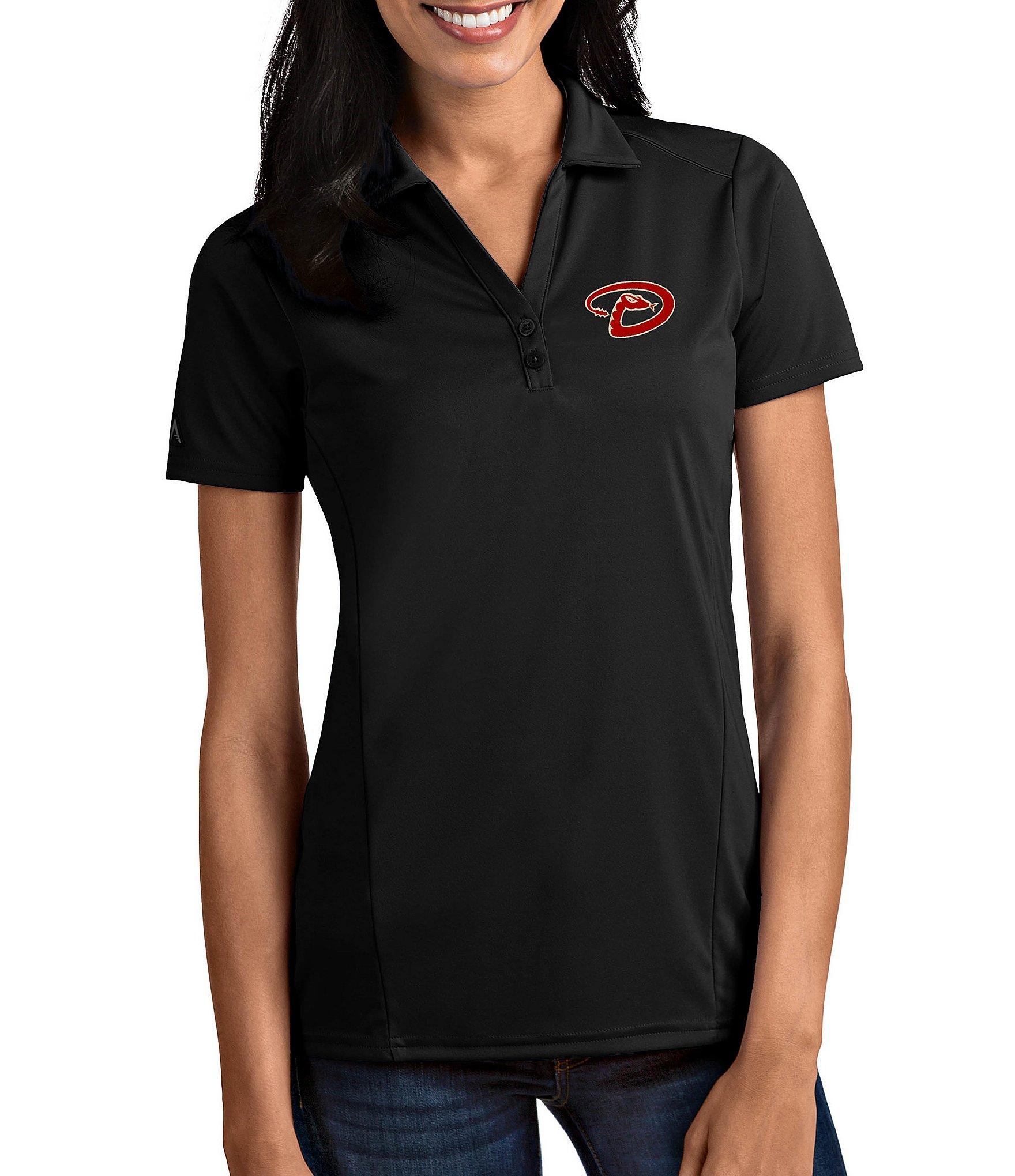 98eddc1ac2f5b Antigua Women's Activewear & Workout Apparel | Dillard's