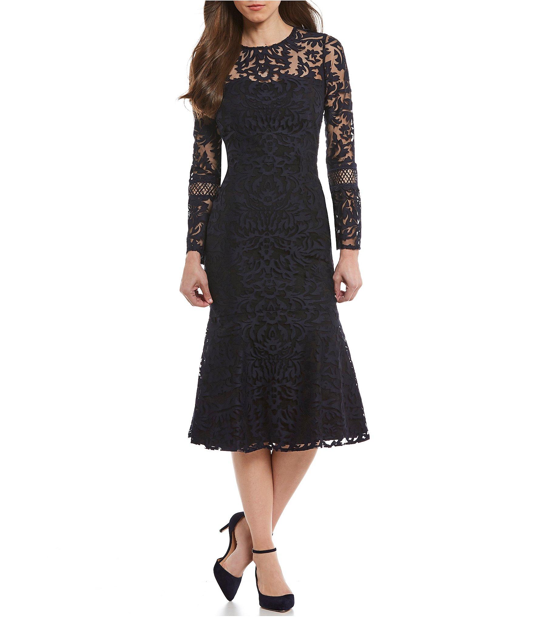 Antonio Melani Alfa Lace Bell-Sleeve Black Dress NWT Size 0, 2 See more like this Antonio Melani American Beauty Natalie Dress New With Tags $ Size 2 Brand New · Antonio Melani · Size (Women's)
