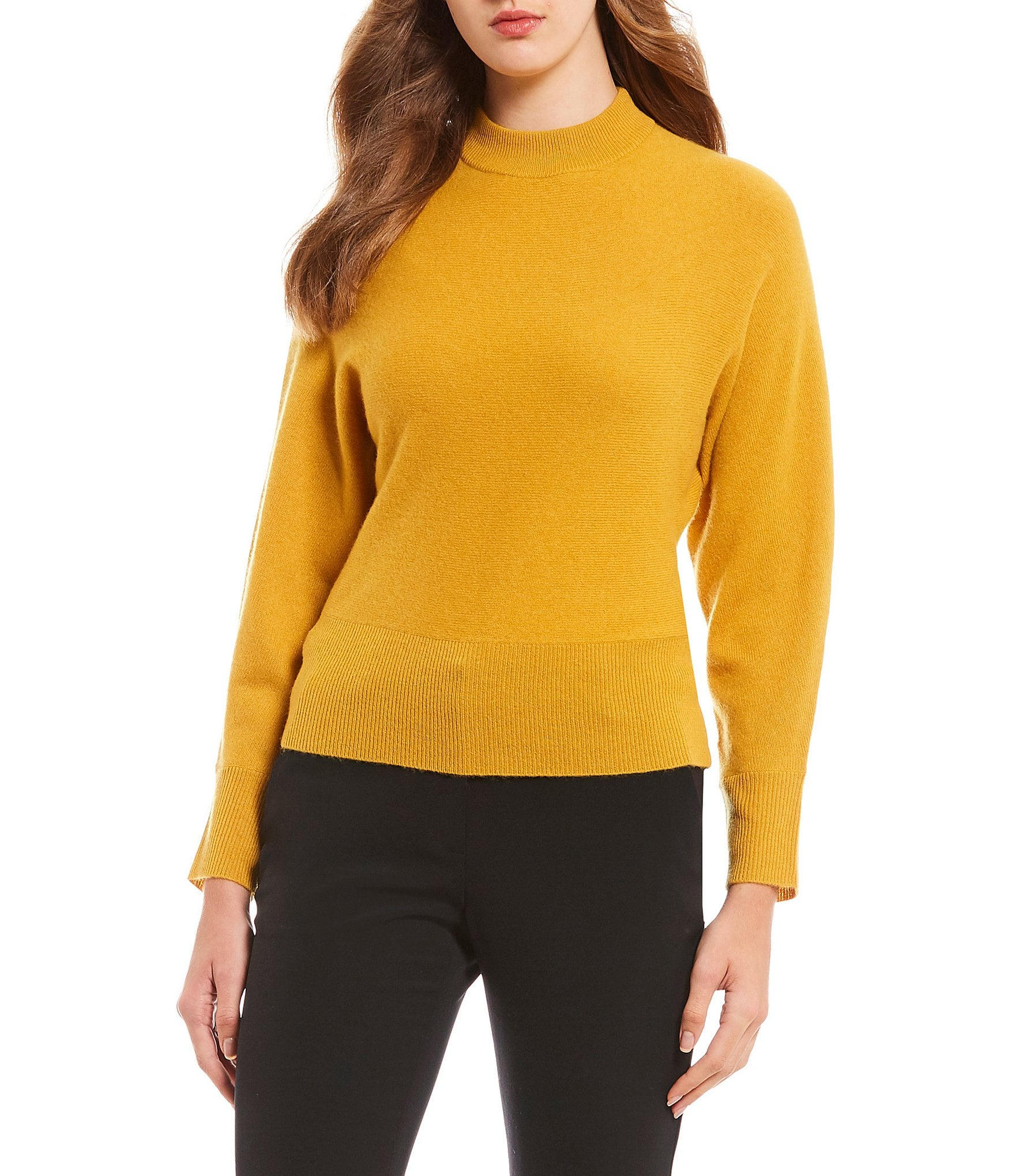 7f4c28bfc12 womens cashmere clothing  Women s Clothing   Apparel