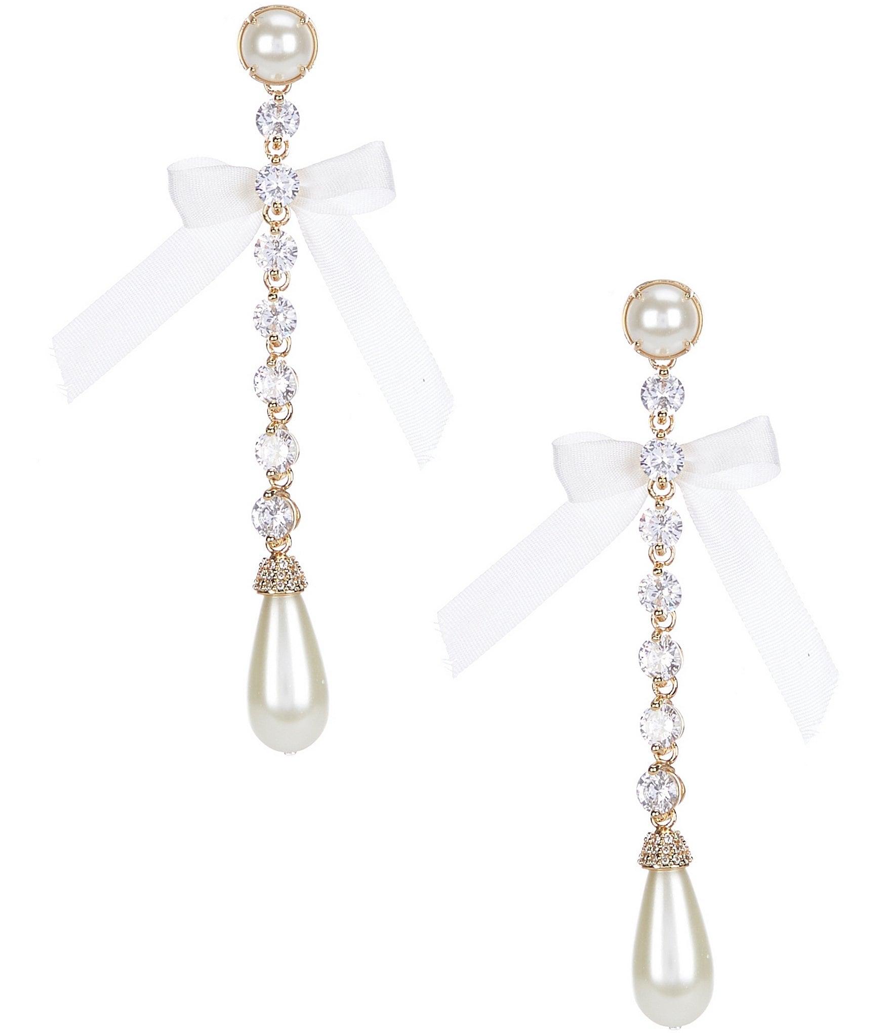Evening Women S Jewelry Dillard